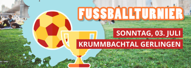 Fussball_Krummbachtal