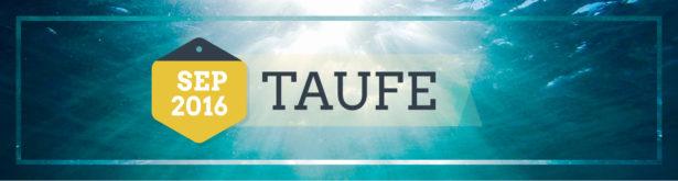 Taufe16