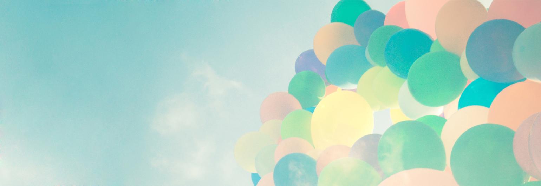 welc_ballons