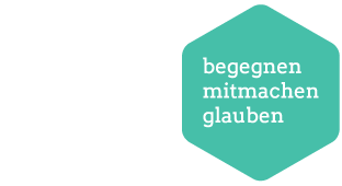 bmg Leonberg