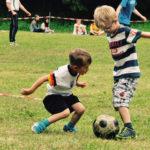 fussball_01_kl