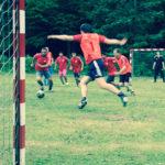fussball_02_kl