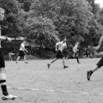 fussball_08_kl