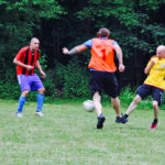 fussball_09_kl