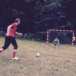 fussball_11_kl