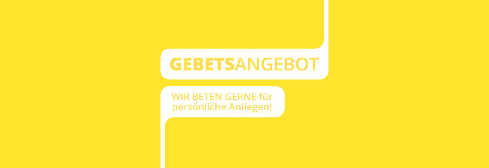 Gebetsangebot_bkg_B