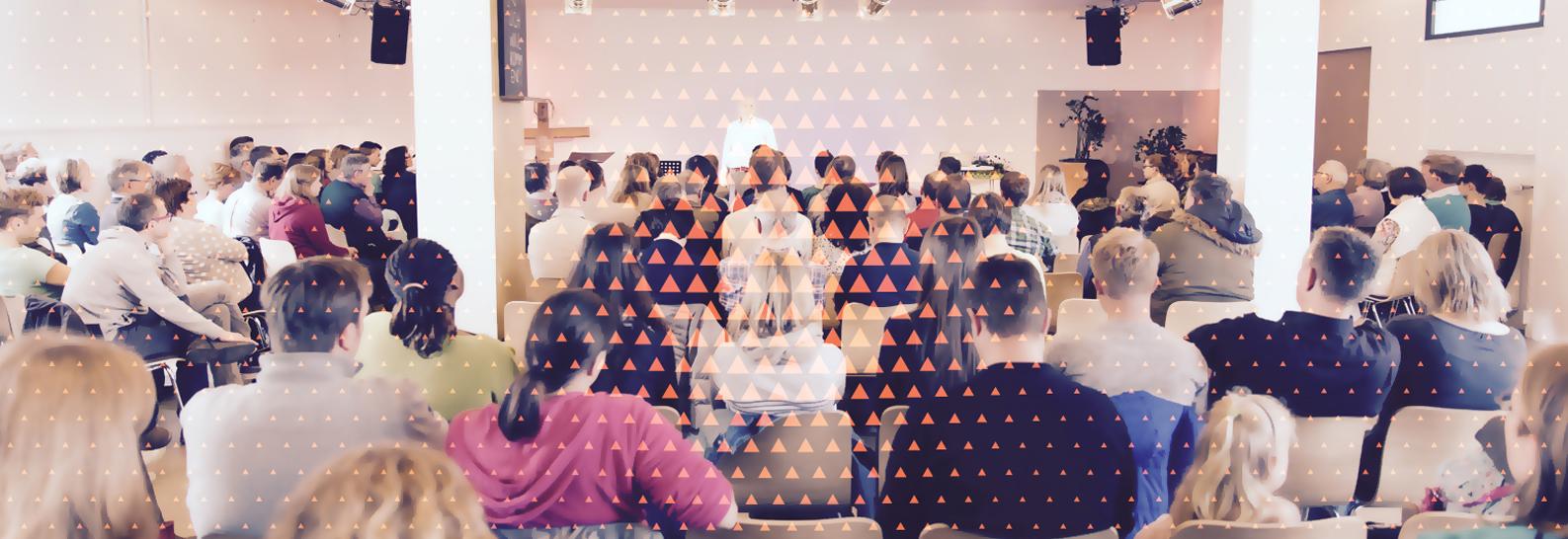 bmg_Start_bkg_C